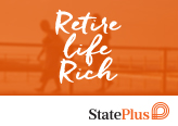 StatePlus Retire Life Rich