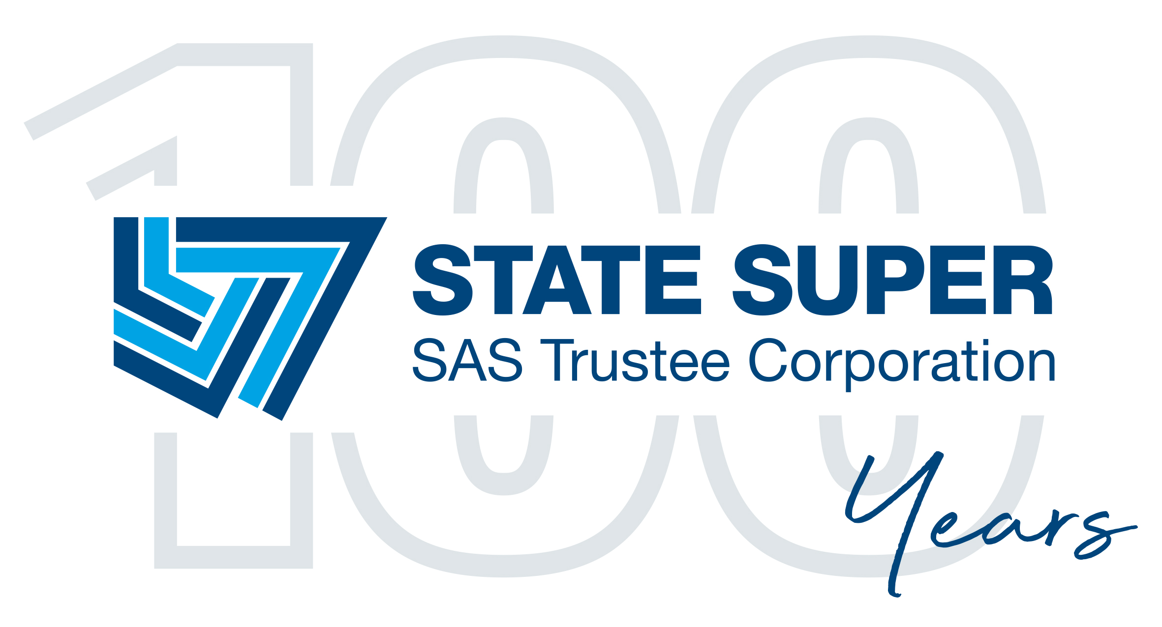 State Super turns 100 on 1 July -